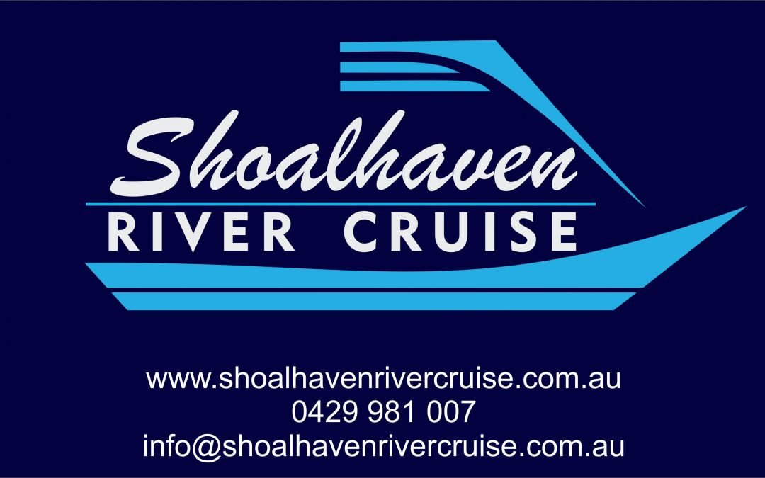 History of Shoalhaven River Cruise
